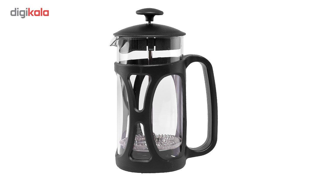 قهوه ساز لایت مدل 350-014 main 1 3