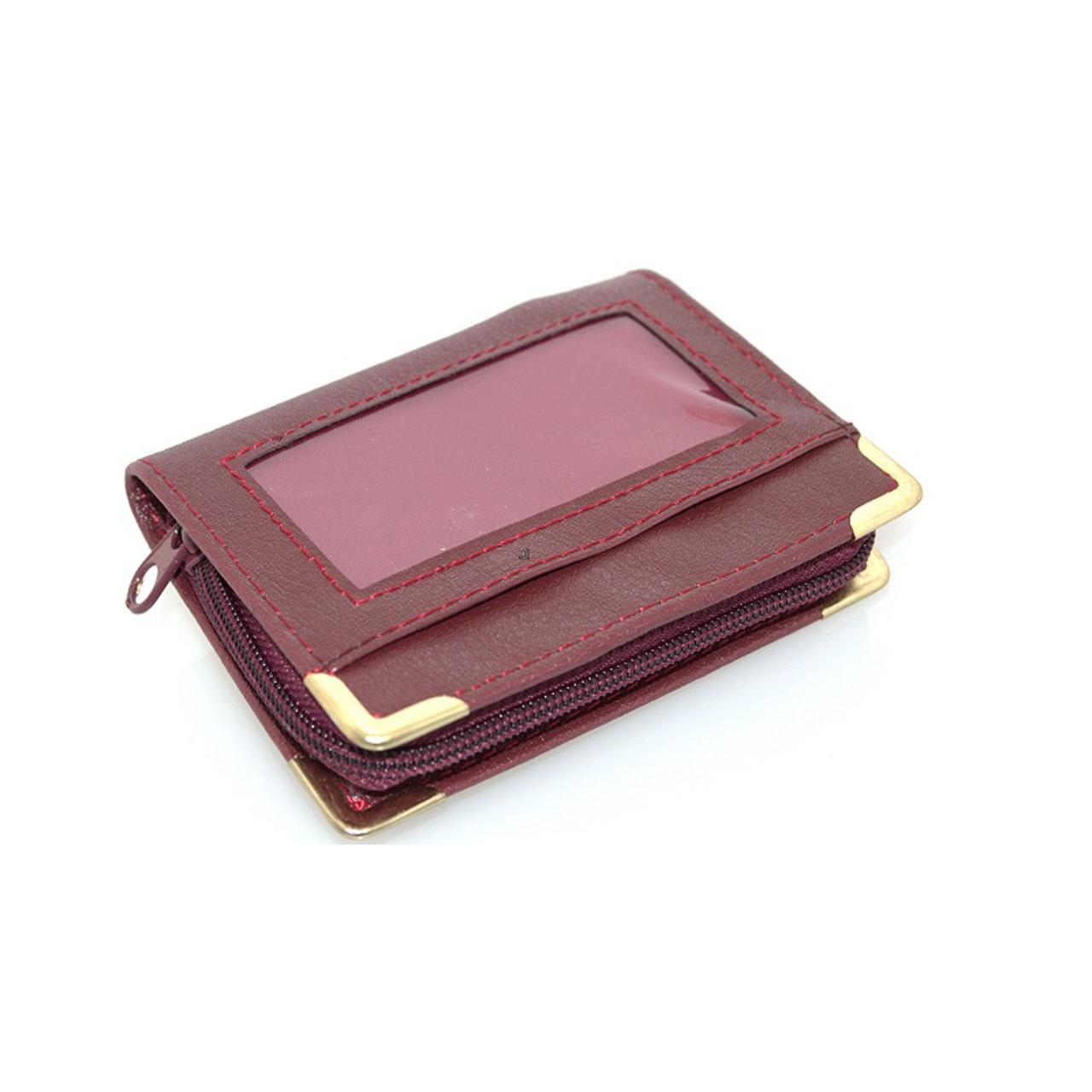 قیمت کیف کارت ویزیت مدل C180