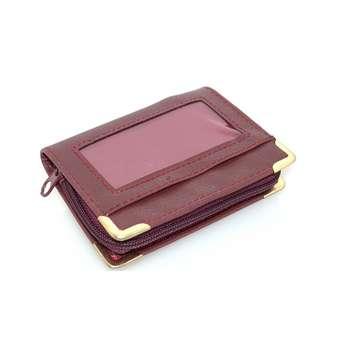 کیف کارت ویزیت مدل C180