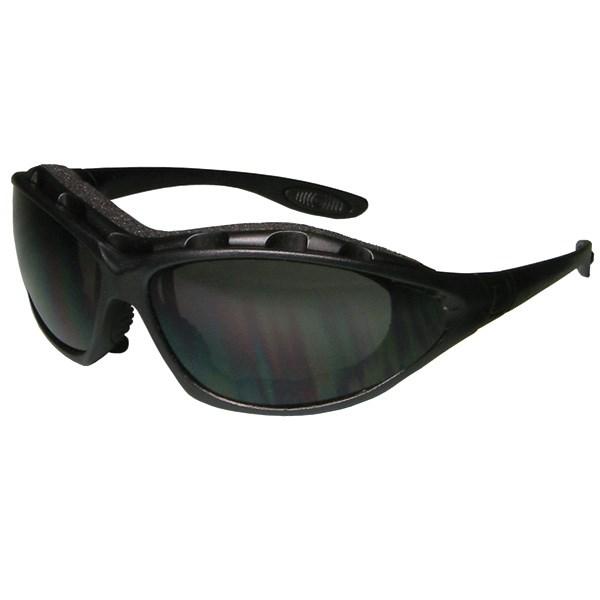 عینک ایمنی پارکسون ABZ مدل SS249S