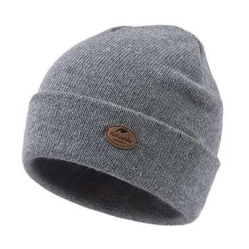 کلاه نیچرهایک مدل NH19FS029