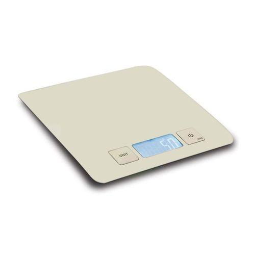ترازوی آشپزخانه دیجیتال کرکماز مدل بیلانسیا کد 548