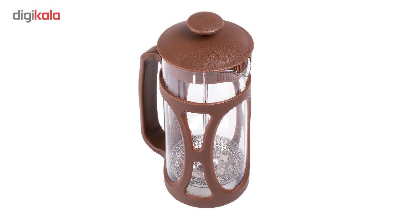 قهوه ساز لایت مدل 350-014 main 1 6