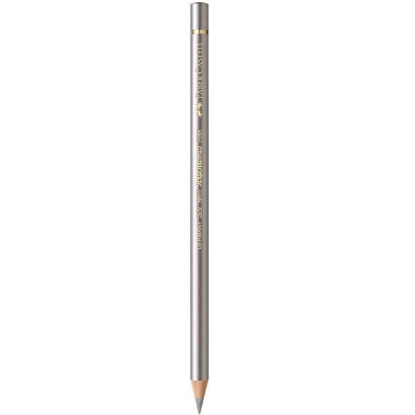 مداد رنگی فابر-کاستل مدل Polychromos  کد رنگی 251