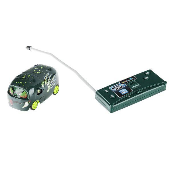 ماشین بازی کنترلی ریول مدل RC Mini Car Claw 23540