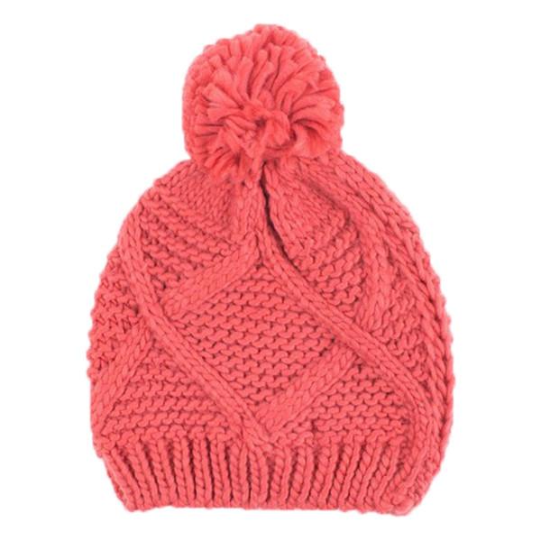 کلاه بچگانه جی بی سی کد J078603