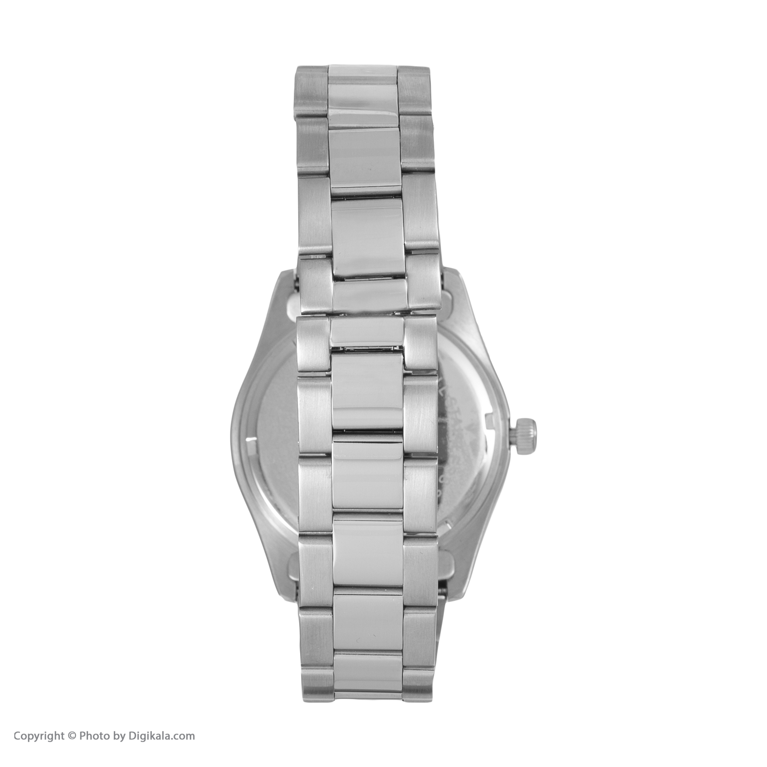 خرید و قیمت                      ساعت مچی  زنانه روینا مدل 22152-L1BW