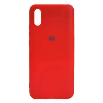 کاور مدل TP20 مناسب برای گوشی موبایل شیائومی Redmi 9A