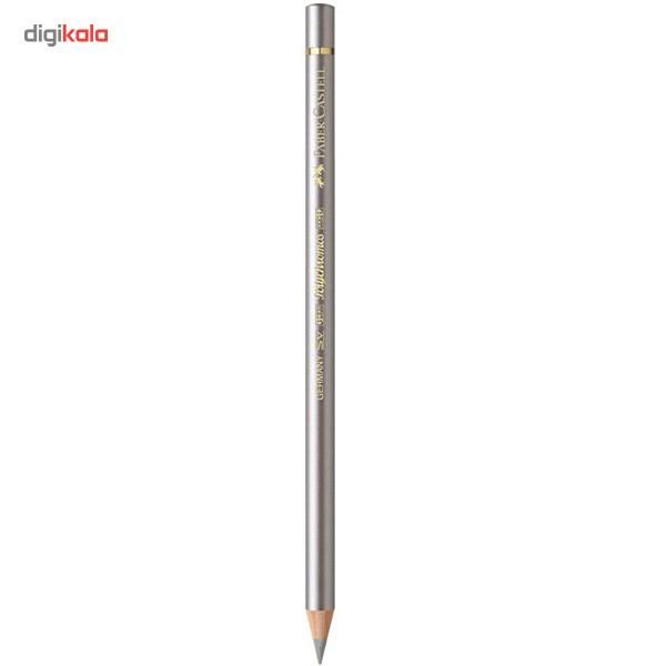 مداد رنگی فابر-کاستل مدل Polychromos  کد رنگی 251 main 1 1
