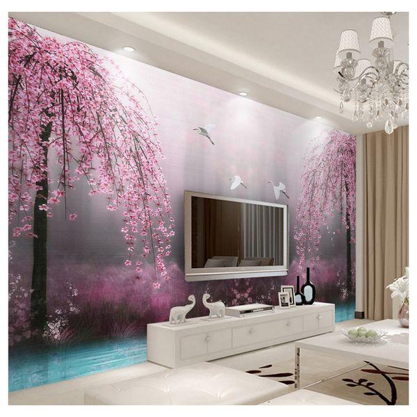 کاغذ دیواری سالسو طرح A67-Afshan | salso Wallpaper