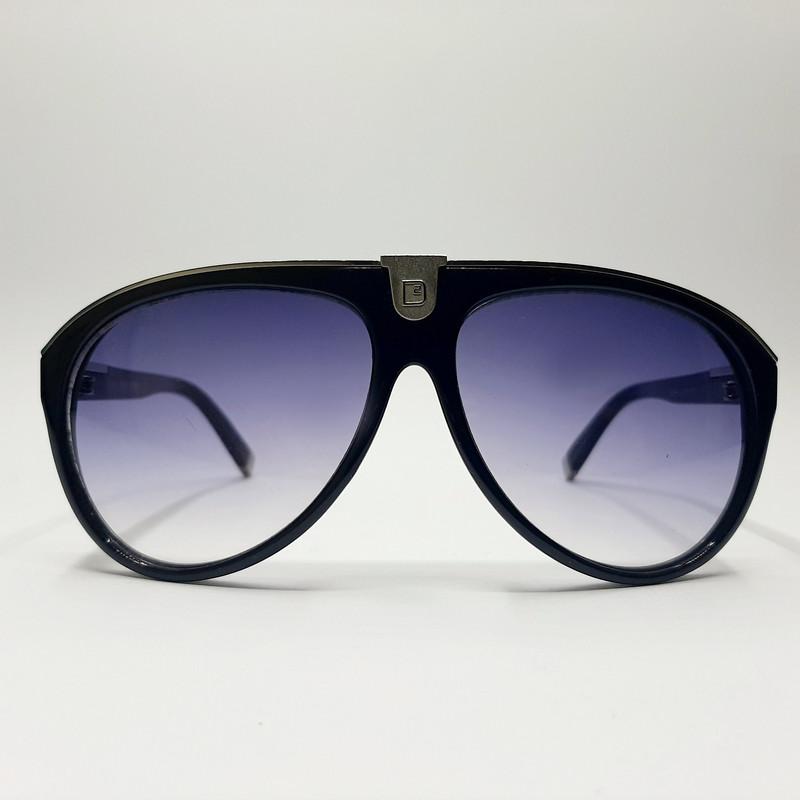 عینک آفتابی دیسکوارد مدل DQ0069c01b