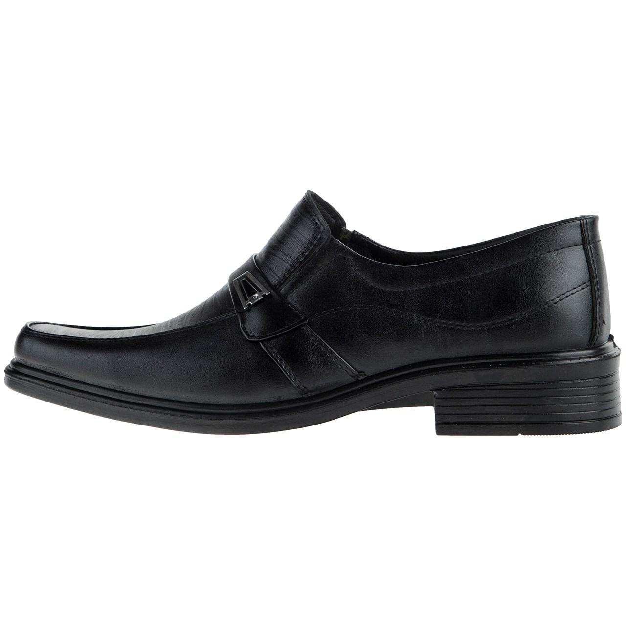 کفش مردانه ونیس مدل SHO306