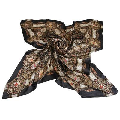 Photo of روسری خاتم مدل 5012