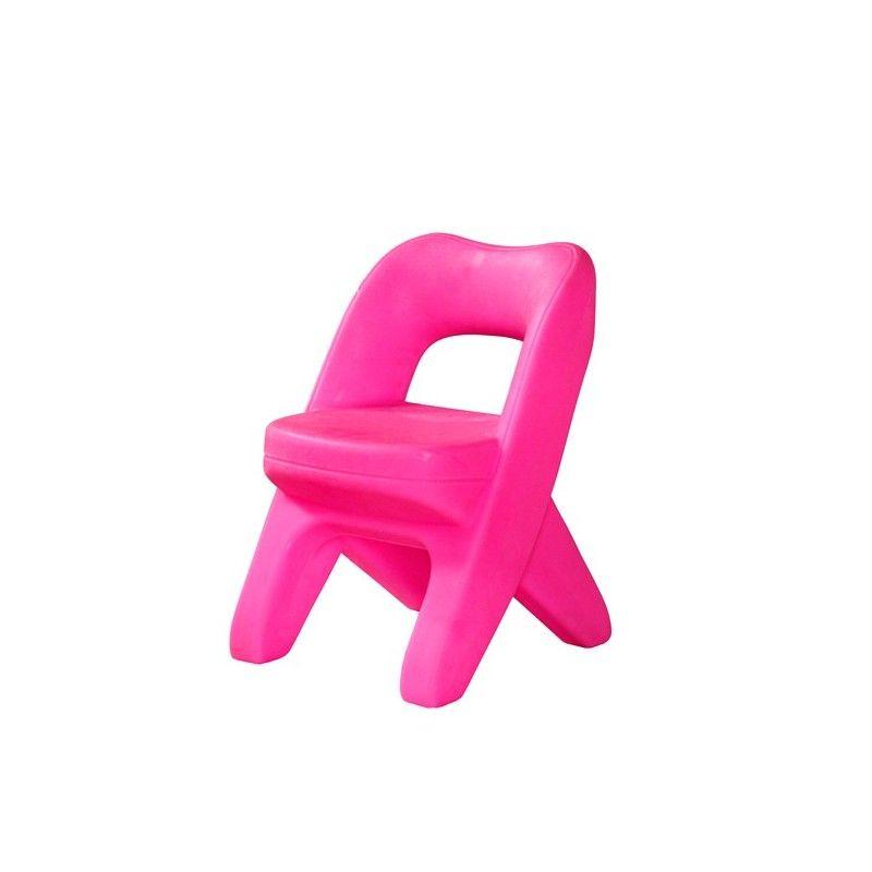صندلی کودک استار مدل 7003
