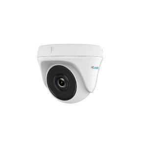 دوربین مداربسته آنالوگ هایلوک مدل THC-T110-P