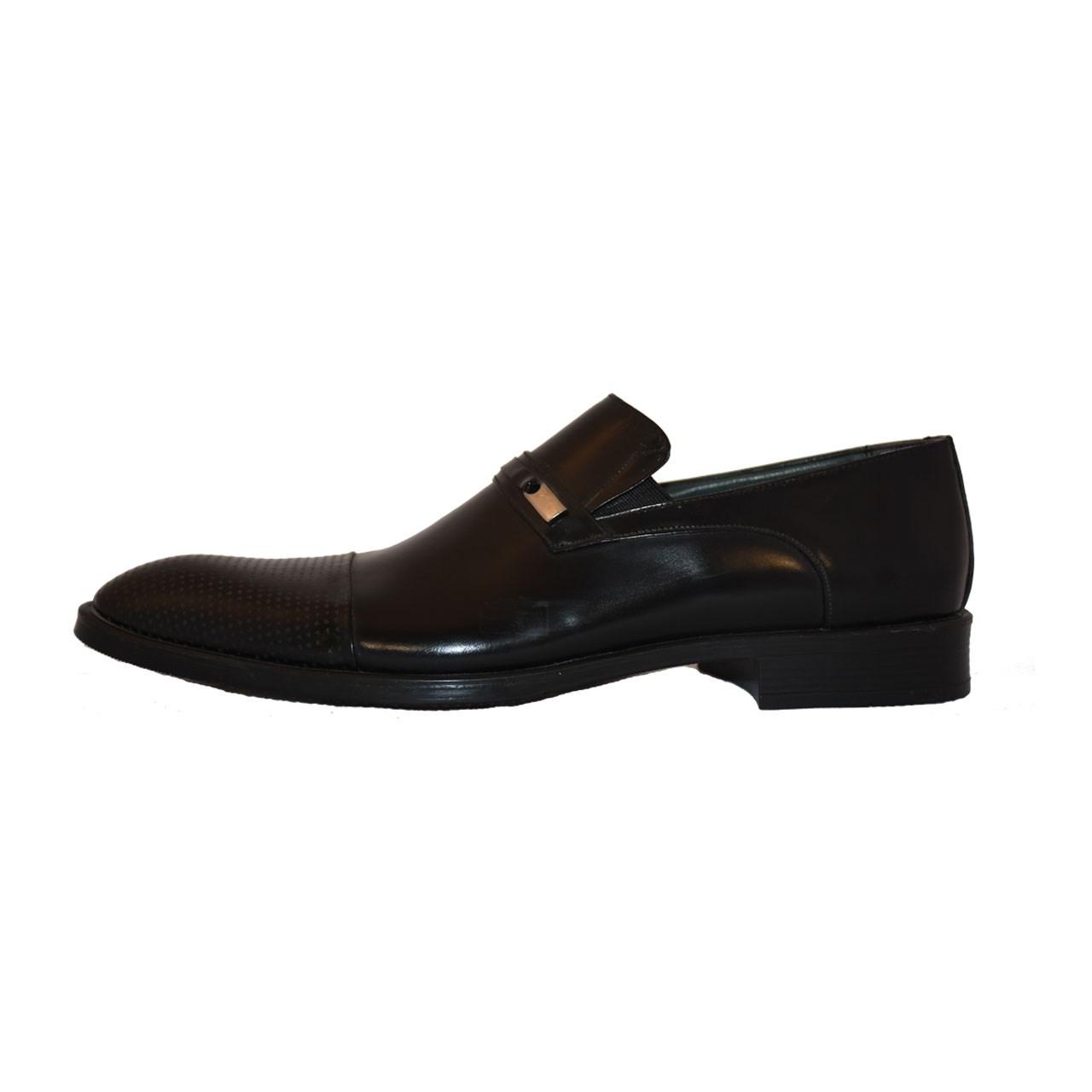 کفش مردانه کد 033