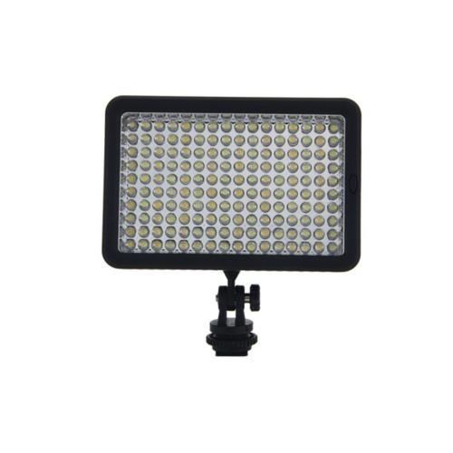 نور ثابت ال ای دی DBK مدل LED-5023