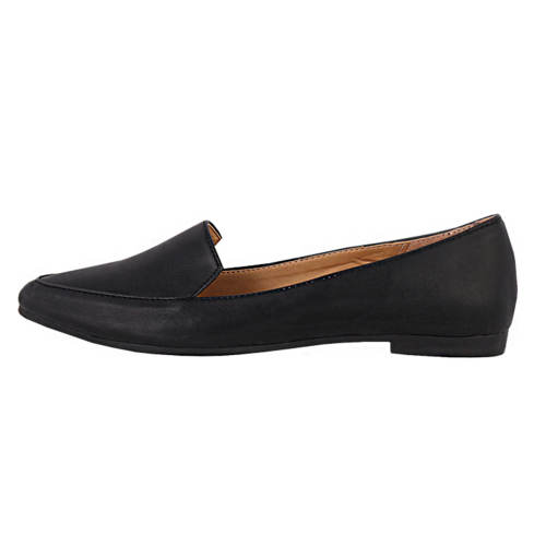 کفش زنانه طرح کلاسیک کد 159012102