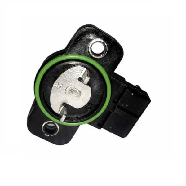 سنسور موقعیت دریچه گاز مدل 30000