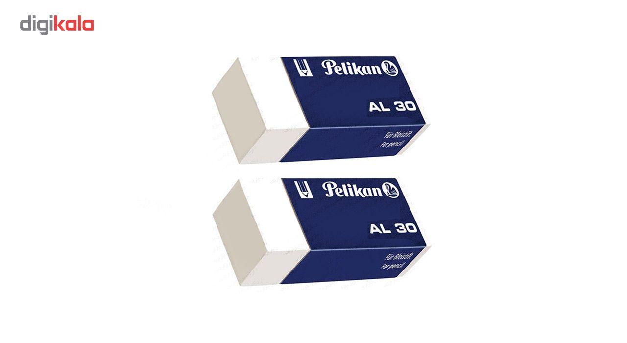 پاک کن پلیکان مدل AL30 main 1 1