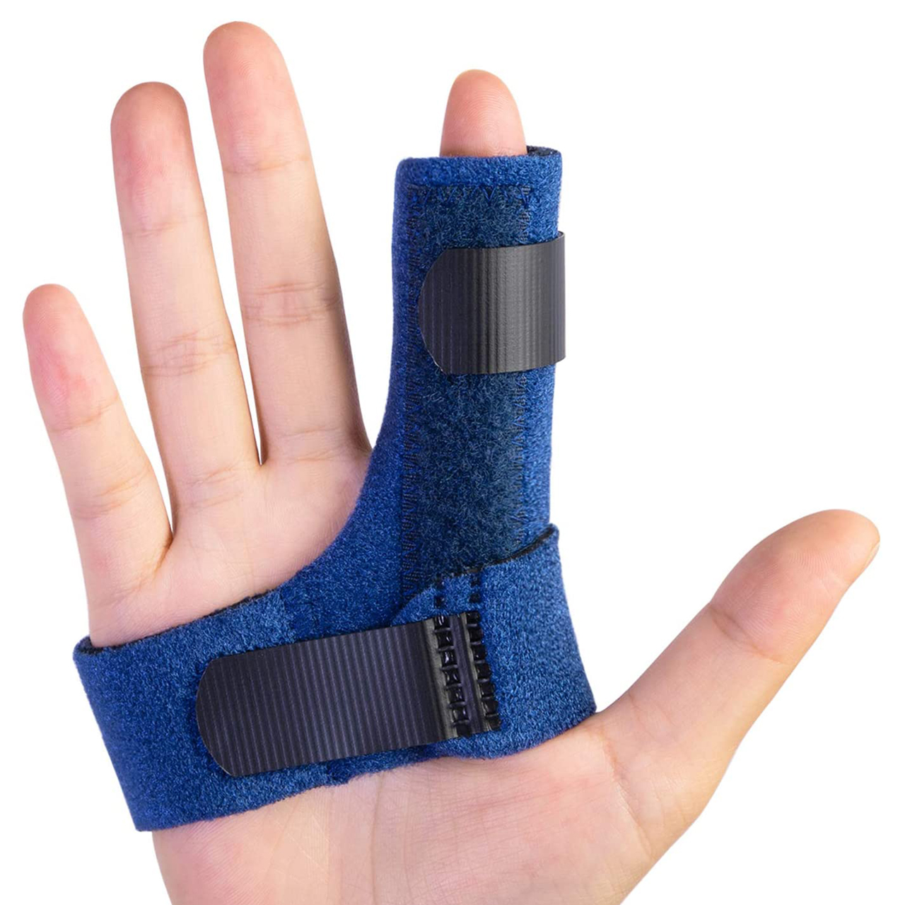 آتل انگشت دست راست مدل LS 317 R
