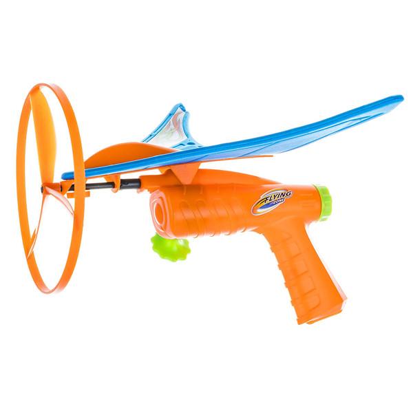 اسباب بازی سیمبا مدل  Sky Glider