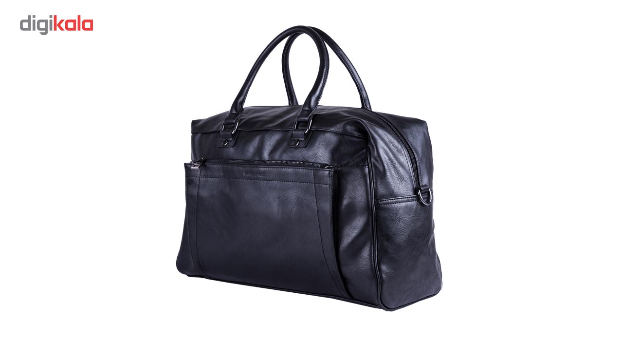 کیف دستی زنانه دیوید جونز مدل 686605