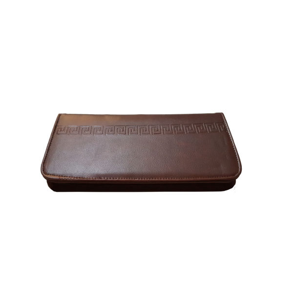کیف پاسپورتی مانا کد 08