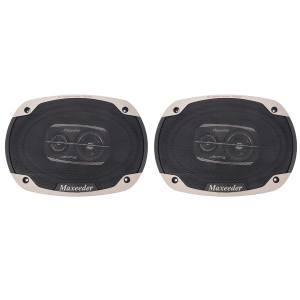 اسپیکر خودرو مکسیدر MX-6975 V2