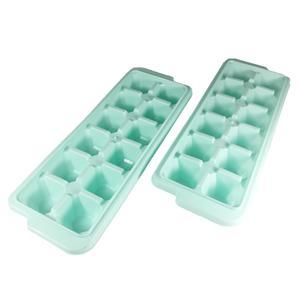 قالب یخ مدل Neu مجموعه 2 عددی