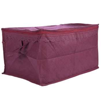 ساک لباس هورک مدل Chest Type Storage Bag سایز Minik