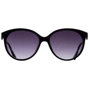 عینک افتابی باترفلای مدل 52