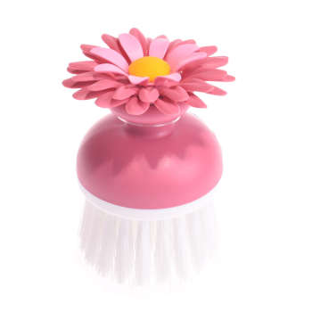 میوه شور مدل flower