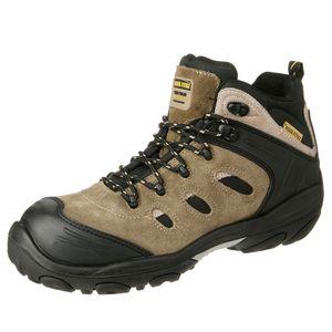 کفش ایمنی سیفتی جاگر مدل XPlore S3