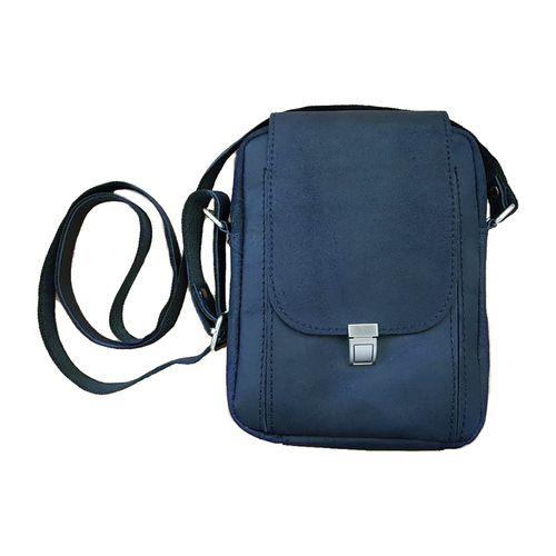 کیف دوشی چرم دیاکو مدل 141