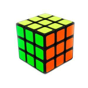 مکعب روبیک مدل Pro Cube