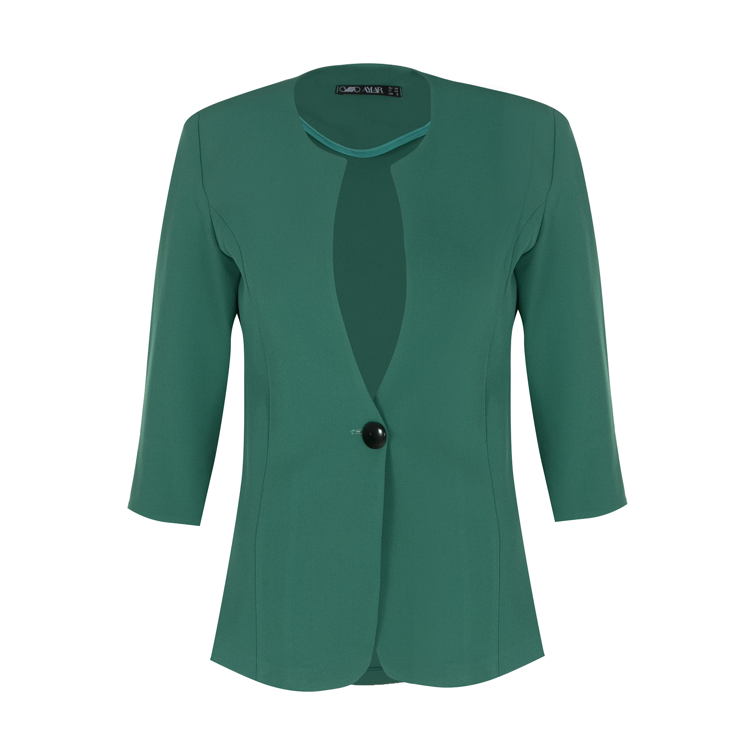 خرید ارزان کت زنانه آیلار مدل 120003028001-102