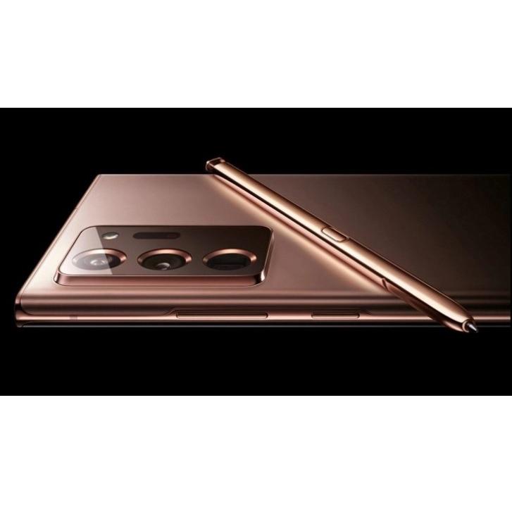 قلم لمسی سامسونگ مدل S Pen مناسب برای گوشی موبایل سامسونگ Galaxy Note20 / Note20 Ultra