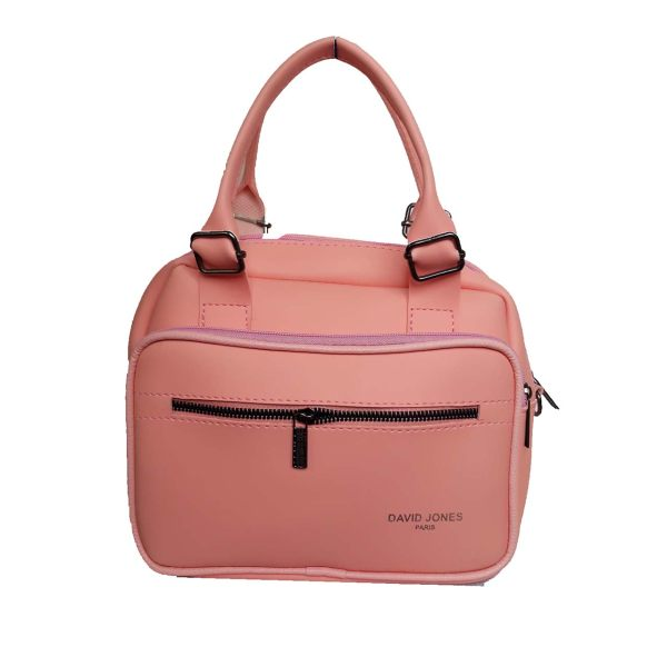 کیف دستی زنانه مدل 0047