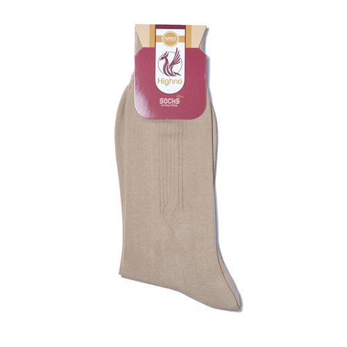 جوراب مردانه هاینو مدل 05-1083