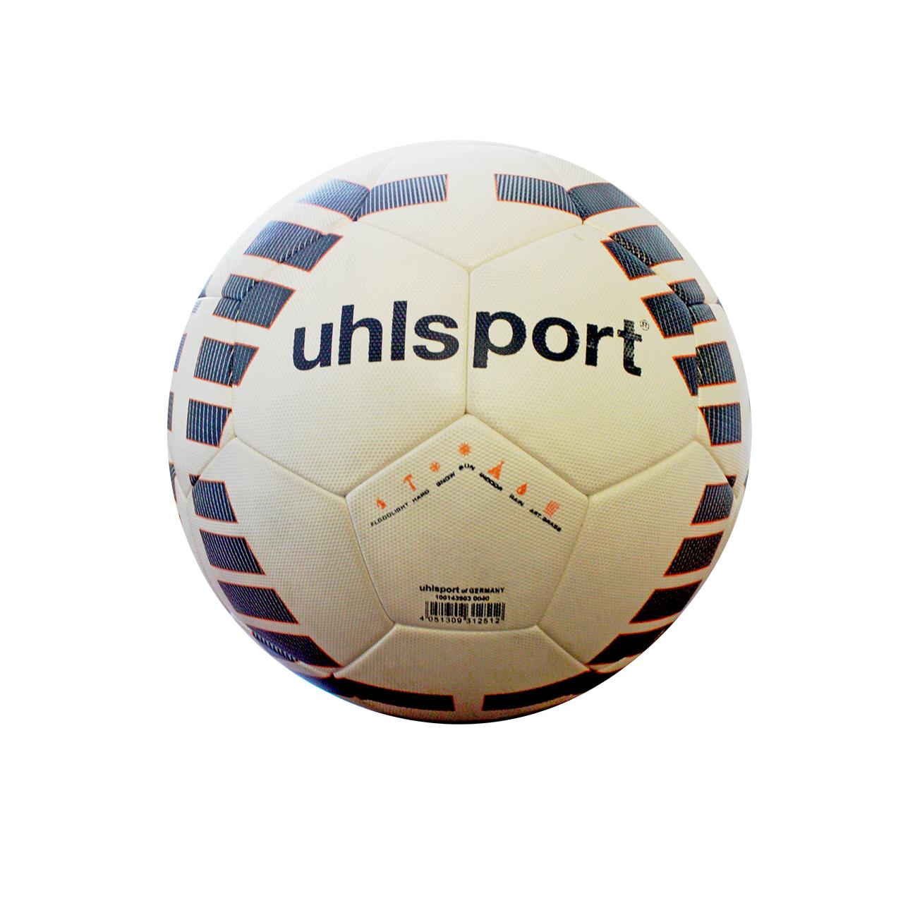 توپ فوتبال آلشپرت کد15467