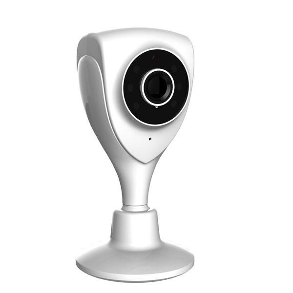 دوربین تحت شبکه ویمتگ مدل CM1