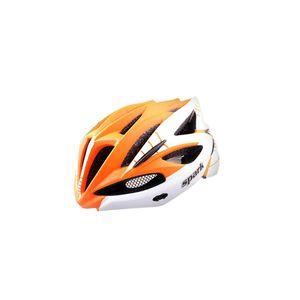 کلاه ایمنی دوچرخه اسپارک مدل HB-20