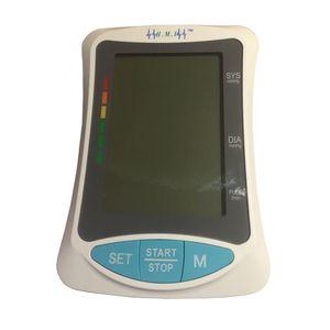 فشار سنج دیجیتالی اچ ام آی مدل BP_1319