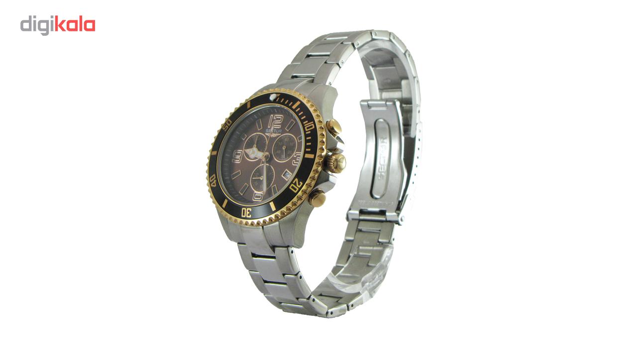 ساعت مچی عقربه ای سکتور مدل 3273661004