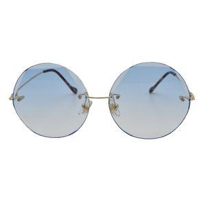 عینک آفتابی آکو مدل 5821B