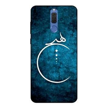 کاور کی اچ مدل 3972 مناسب برای گوشی موبایل هوآوی Mate 10 Lite