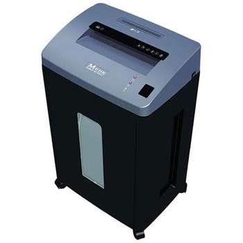 کاغذ خردکن مهر مدل MM-636 | MEHR MM-636 Paper shredde