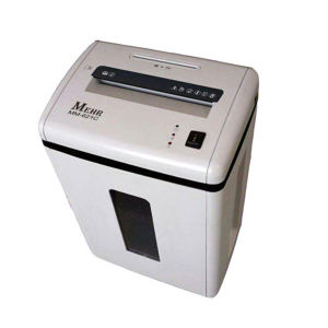 کاغذ خردکن مهر مدل MM - 621