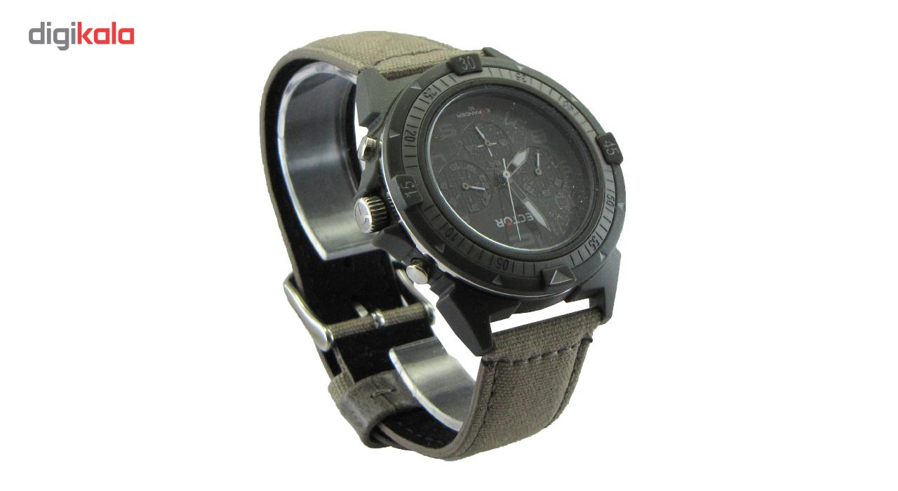 خرید ساعت مچی عقربه ای مردانه سکتور مدل 3251197131